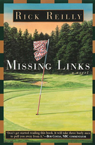 missing-links